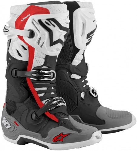 Alpinestars-Tech-10-Supervented-2010520-1213.jpg