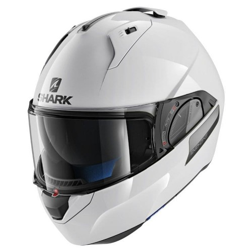 Kask SHARK EVO-ONE 2 White