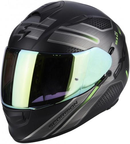 Kask SCORPION EXO-510 AIR ROUTE